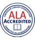 ALA Accredited Programs