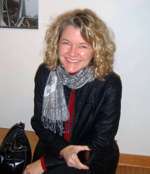 Jodi Bollaert Photo